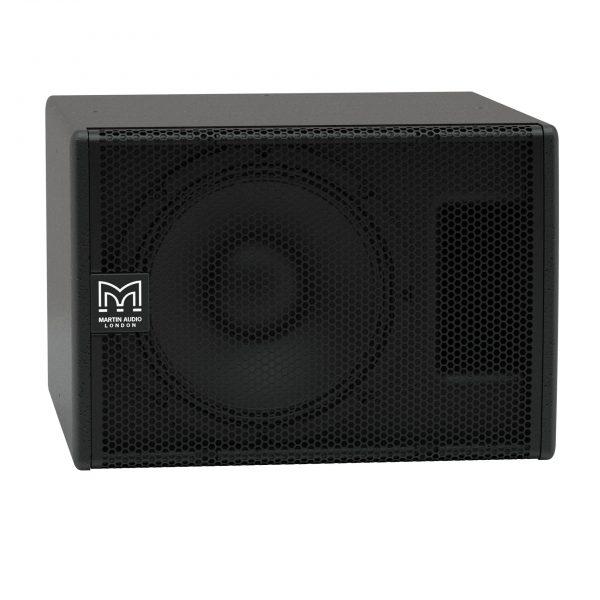Loa Sub Martin SX110