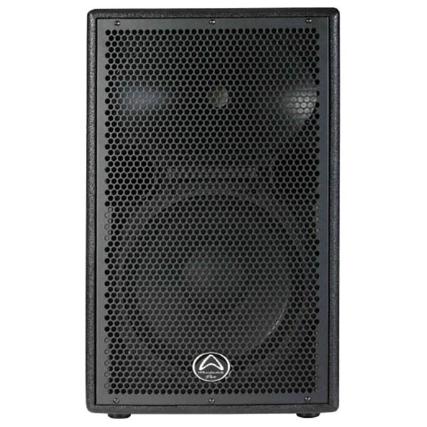 Loa hội trường Wharfedale Delta 12