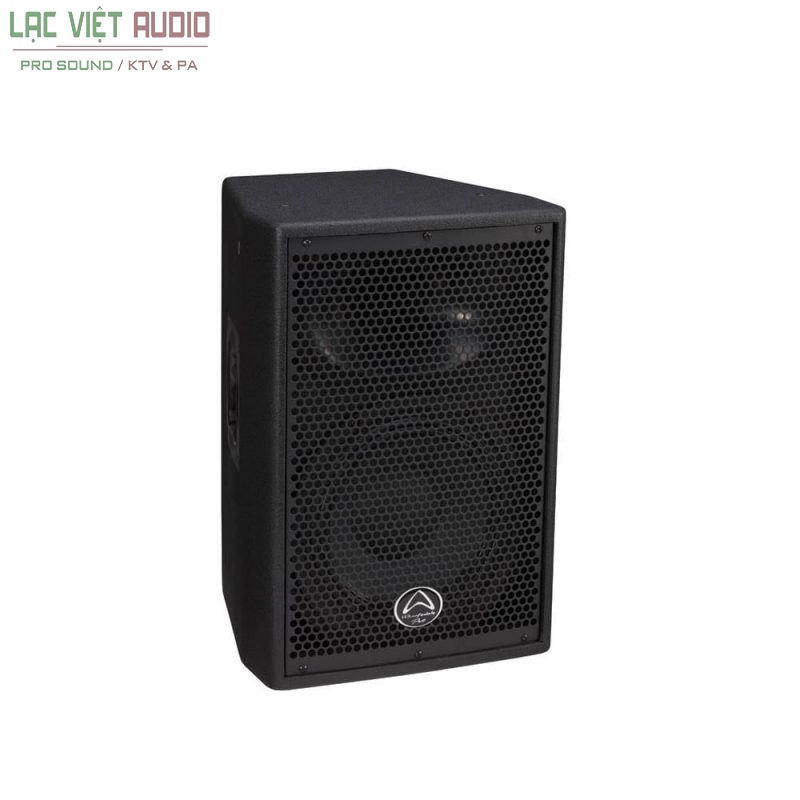 Loa hội trường Wharfedale Delta 10
