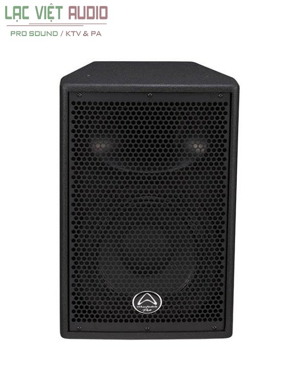 Loa hội trường Wharfedale Delta 10 chất lượng cao