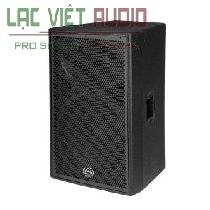 Loa hội trường Wharfedale Delta 15